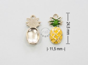 Ananas 24,5 mm